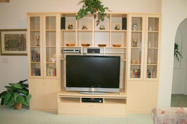 """47"""" HD TV"""