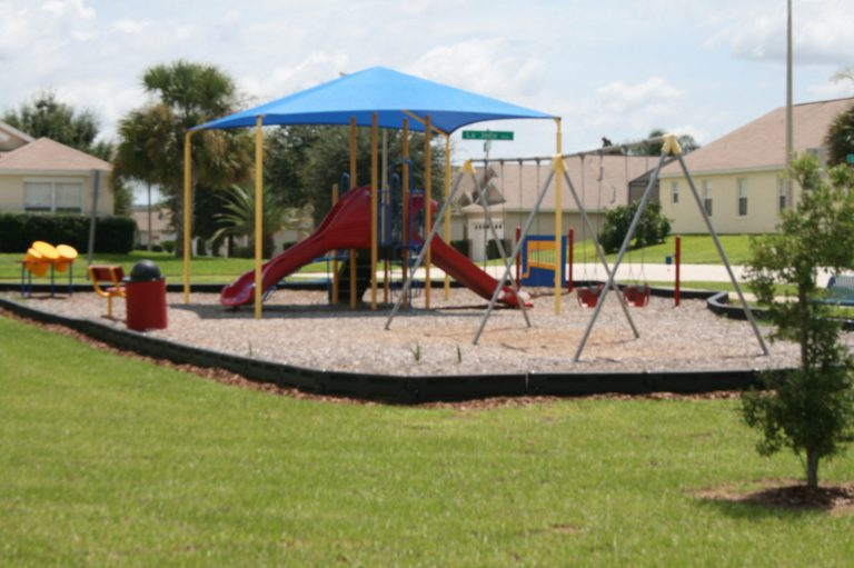 Play Area 2